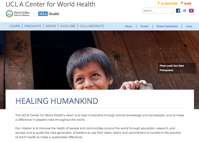 wfpiweb > About > IDOR > IDoR 2015 - pediatrics